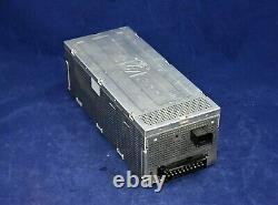 02-08 BMW 7-Series Audio Stereo Hi-Fi AMP Amplifier 65126941681
