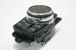 BMW Controller touch 65829350723 NBT for F series